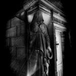 """Paris, Cimetiere du Pere Lachaise , Photographies de Paris, Cemetery Graveyard Cementerio Cimitero Friedhof , Cimetiere du Pere Lachaise , Photographies de la Chapelle DUTARTRE par """"©Hatuey Photographies"""""""