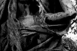 Art Funéraire, 1803-1868, Cemetery, Cimetière, Cimetière du Père Lachaise, Date anniversaire:18961031, Division 68, ERRAZU Joaquin Maria de, France, Friedhof, ©Hatuey Photographies, Miguel Blay y Fabréga (Sculpteur), Paris, Père Lachaise, Père-Lachaise, Sculpteurs, Statue, cimitero, graveyard,PrintArt