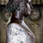 """Paris, Cimetiere du Pere Lachaise Allan KARDEC""""©Hatuey Photographies"""""""