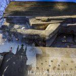 """Paris, Cimetiere du Pere Lachaise , Photographies de Paris, Cemetery Graveyard Cementerio Cimitero Friedhof , Cimetiere du Pere Lachaise , Photographies de la Tombe de WILDE Oscar (1854-1900) par """"©Hatuey Photographies"""""""