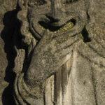 """Paris, Cimetiere du Pere Lachaise , Photographies de Paris, Cemetery Graveyard Cementerio Cimitero Friedhof , Cimetiere du Pere Lachaise , Photographies de la tombe de Gabriel PIERNE (1863-1937) par """"©Hatuey Photographies"""""""