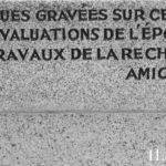 """Paris, Cimetiere du Pere Lachaise , Photographies de Paris, Cemetery Graveyard Cementerio Cimitero Friedhof , Cimetiere du Pere Lachaise , Photographies du monument souvenir de MAUTHAUSEN, Camp de concentration nazi par """"©Hatuey Photographies"""