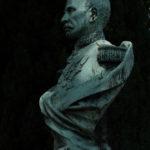 """Paris, Cimetiere du Pere Lachaise , Photographies de Paris, Cemetery Graveyard Cementerio Cimitero Friedhof , Cimetiere du Pere Lachaise , Photographies de la tombe de Adolphe Jean Baptiste LUNEL (1821-1895) par """"©Hatuey Photographies"""""""