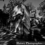Art Funéraire, Cemetery, Cimetière, Cimetière du Père Lachaise, France, Friedhof, @Hatuey Photographies, Paris, Père Lachaise, Wilde Oscar, cimitero, graveyard, Division 89