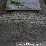 Art Funéraire, Cemetery, Cimetière, Cimetière du Père Lachaise, Epitaphe, France, Friedhof, Paris, Père Lachaise, Père-Lachaise, cimitero, graveyard, ©Hatuey Photographies