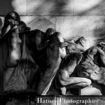 Art Funéraire, Bartholomé Albert (Sculpteur), Cemetery, Cimetière, Cimetière du Père Lachaise, France, Friedhof, Monument aux Morts, Paris, Père Lachaise, Père-Lachaise, Rue:Avenue Principale, Sculpteurs, cimitero, graveyard, ©Hatuey Photographies